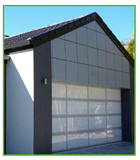 Lexington Garage Door Service  Lexington, MA 781-480-1128